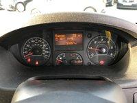 USED 2015 15 PEUGEOT BOXER 2.2 HDI 335 L3H2 PROFESSIONAL P/V 1d 130 BHP