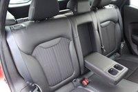 USED 2015 65 RENAULT KADJAR 1.6 SIGNATURE NAV DCI 5d 130 BHP