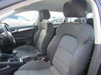 USED 2011 11 AUDI A3 2.0 TD Sport Sportback 5dr 2 OWNERS+FULL MOT+VALUE