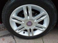 USED 2011 11 FIAT PANDA 1.2 MYLIFE 5d 69 BHP