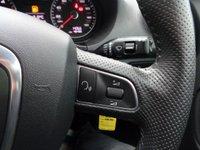 USED 2010 AUDI A3 1.6 TDI SPORT 5d 103 BHP