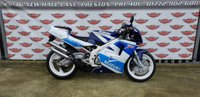 USED 1991 J SUZUKI RGV250 Sports Classic Stunning, Banana Arm model