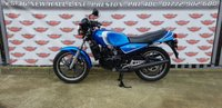 USED 1981 YAMAHA RD 250LC Roadster Retro Classic Superb, matching frame and engine numbers