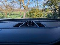 USED 2010 60 PORSCHE PANAMERA 4.8 TURBO PDK 5d AUTO 500 BHP