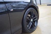 USED 2017 BMW 2 SERIES 1.5 218I M SPORT 2d AUTO 134 BHP