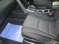 USED 2013 63 HYUNDAI I30 1.6 ACTIVE 5d AUTO 118 BHP