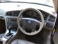 USED 2007 L VOLVO XC70 2.4 D5 SE 5d AUTO 183 BHP FULL SERVICE HISTORY, 4WD