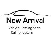 2010 AUDI A8 4.1 TDI QUATTRO SE 4d AUTO 346 BHP £13995.00