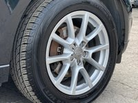 USED 2009 59 AUDI Q5 2.0 TFSI SE S Tronic quattro 5dr FSH/ParkingPlus/HillAssist/AUX