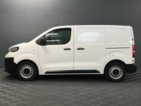 USED 2017 67 PEUGEOT EXPERT 1.6 BLUE HDI PROFESSIONAL COMPACT