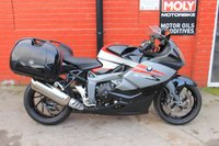 USED 2009 59 BMW K1300S K 1300 S A Cracking Sports Tourer. Finance Available.