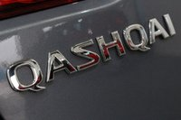 USED 2008 57 NISSAN QASHQAI 2.0 ACENTA 5d 140 BHP