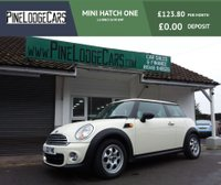 USED 2012 12 MINI HATCH ONE 1.6 ONE D 3d 90 BHP FINANCE AND PART EXCHANGE WELCOME. 3 MONTHS WARRANTY. ALL CARS HAVE A YEAR MOT AND A FRESH SERVICE.