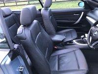 USED 2008 08 BMW 1 SERIES 2.0 120D SE 2d 175 BHP