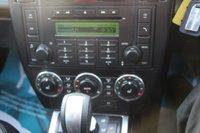 USED 2011 61 LAND ROVER FREELANDER HSE SD4 AUTO ESTATE
