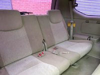 USED 2004 TOYOTA LAND CRUISER 3.0 LC3 8-SEATS D-4D 5d AUTO, CAM BELT / WATER PUMP CHANGED,  HUGE HISTORY, CAM BELT CHANGED, CLEAN EXAMPLE