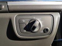 USED 2015 15 AUDI A6 3.0 ALLROAD BiTDi QUATTRO AUTO 315 BHP **FASH * MATRIX LIGHTS** ** SERVICE PACK * LED MATRIX LIGHTS **