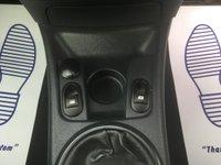 USED 2009 59 CITROEN C3 1.4 VTR 5d 73 BHP FULL MAIN DEALER SERVICE HISTORY - FINANCE AVAILABLE