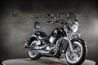 USED 2012 12 KAWASAKI VN900 BBFA CLASSIC  GOOD & BAD CREDIT ACCEPTED, OVER 600+ BIKES IN STOCK
