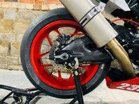 USED 2015 65 YAMAHA R1 YZF Track Bike Fully Loaded