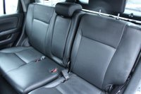 USED 2007 07 HONDA CR-V 2.2 I-CTDI EXECUTIVE 5d 138 BHP