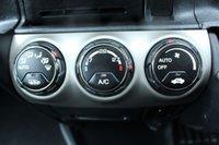 USED 2007 07 HONDA CR-V 2.2 I-CTDI EXECUTIVE 5d 138 BHP