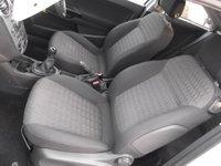USED 2013 63 VAUXHALL CORSA 1.2 ENERGY AC 3d 83 BHP 18K, 2 OWNERS, FVHSH!