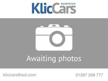 2012 RENAULT CLIO 1.5 DYNAMIQUE TOMTOM DCI 5d 88 BHP £4295.00