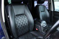 USED 2009 59 LAND ROVER DISCOVERY 3.0 4 TDV6 GS 5d AUTO 245 BHP