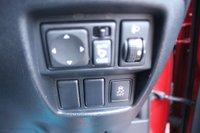 USED 2013 13 NISSAN JUKE 1.6 TEKNA 5d AUTO 117 BHP