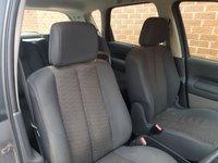 USED 2008 08 RENAULT SCENIC 1.6 DYNAMIQUE VVT 5STR 5d AUTO FULL MOT - RAC WARRANTY