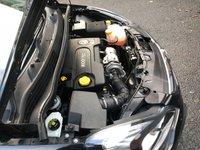 USED 2014 14 VAUXHALL CORSA 1.2 LIMITED EDITION CDTI ECOFLEX 5d 73 BHP LOW MILES/CHEAP INSURANCE/TAX