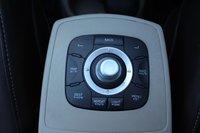 USED 2011 60 RENAULT SCENIC 1.5 PRIVILEGE TOMTOM DCI FAP EDC 5d AUTO 110 BHP