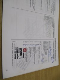 USED 2008 08 VAUXHALL CORSA 1.2 CLUB A/C 16V 5d 80 BHP