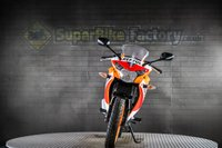 USED 2016 16 HONDA CBR125 R-F  GOOD & BAD CREDIT ACCEPTED, OVER 600+ BIKES IN STOCK