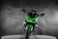 USED 2016 16 KAWASAKI Z1000SX MGF ABS  GOOD & BAD CREDIT ACCEPTED, OVER 600+ BIKES IN STOCK
