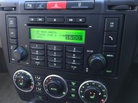 USED 2009 09 LAND ROVER FREELANDER 2.2 TD4 HST 5dr NOV 19 MOT ~ 9 SERVICE STAMPS