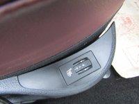 USED 2009 09 PEUGEOT 407 2.0 HDi Sport 2dr FULL MOT+FULL LEATHER+VALUE