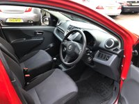 USED 2013 13 SUZUKI ALTO 1.0 SZ 5d 68 BHP VERY LOW MILEAGE, IDEAL FIRST CAR, £0 ROAD TAX