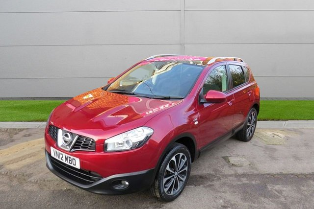 Winter Windscreen Snow Ice Frost Protector For NISSAN QASHQAI ALL YEARS