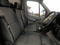 USED 2015 65 MERCEDES-BENZ SPRINTER 2.1 313 CDI SWB AC HIGH ROOF RARE FACELIFT SWB, AC, ONE OWNER, FULL DEALER HISTORY