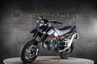 USED 2007 07 KTM SUPERMOTO 690 LC4  GOOD & BAD CREDIT ACCEPTED, OVER 600+ BIKES IN STOCK