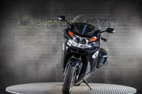 USED 2010 10 BMW K1300GT K 1300 GT GOOD & BAD CREDIT ACCEPTED, OVER 600+ BIKES IN STOCK