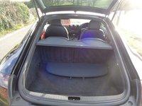 USED 2009 09 AUDI TT 2.0 TTS TFSI QUATTRO 3d AUTO 272 BHP