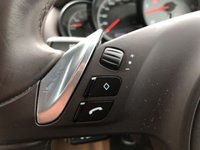 """USED 2014 14 PORSCHE CAYENNE 4.1 D V8 S TIPTRONIC S 5d AUTO 382 BHP STUNNING UMBER METALLIC WITH FULL ESPRESSO/COGNAC FULL NATURAL LEATHER UPHOLSTERY. ONLY ONE OWNER FROM NEW. FULL PORSCHE SERVICE HISTORY. NEW MOT ON PURCHASE. 19"""" CAYENNE TURBO ALLOY WHEELS. PCM TOUCH SCREEN SATELLITE NAVIGATION SYSTEM. BLUETOOTH WITH TELEPHONE MODULE. MULTI FUNCTION STEERING WHEEL. ALUMINIUM LOOK ROOF RAILS. WHEEL ARCH EXTENSION BODY COLOUR. POWERLIFT TAILGATE. PARK ASSIST FRONT AND REAR. HEATED FRONT SEATS. LIGHT COMFORT PACKAGE. BOSE SURROUND SOUND SYSTEM. DAB RADIO. 100 LITR"""