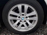USED 2007 07 BMW 3 SERIES 2.0 320I SE 4d 148 BHP