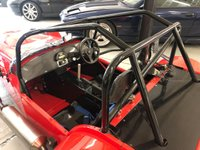 USED 2007 MK INDY MK Indy RR 929 Fireblade, FACTORY BUILT BY MK 2007 Top Race spec UPDATED ADVERT SO PLS READ IN FULL, MK Indy RR 929 Fireblade  (Inboard front suspension)  Heres a list of the current spec  Full MK roll cage.  LSD Diff  Protech adjustable coil overs.  installed 929 Fireblade engine  AB Performance Shortened and Baffled sump  AB Performance Airbox  R888R rear tyres - R888 front tyres.  Professionally rewired 2016 to include digi dash 2   Wilwood front callipers. Standard Sierra rears discs  3 Core Radiator  Tidy little MK and very fast..