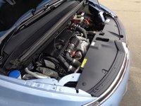 USED 2015 15 CITROEN C4 GRAND PICASSO 1.6 E-HDI EXCLUSIVE 5d 113 BHP