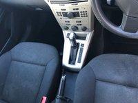 USED 2008 57 VAUXHALL ASTRA 1.8 LIFE A/C 5d AUTO 140 BHP ESTATE