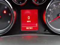 USED 2009 09 VAUXHALL INSIGNIA 2.0 SE CDTI 4d 130 BHP NEW MOT, SERVICE & WARRANTY